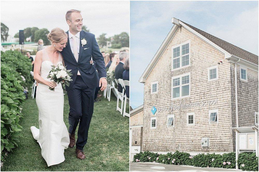 claire_gordon_duxbury_bay_maritime_school_beach_dock_powder_point_bridge_cape_cod_boston_wedding_photographer_meredith_jane_photography_photo_0602.jpg