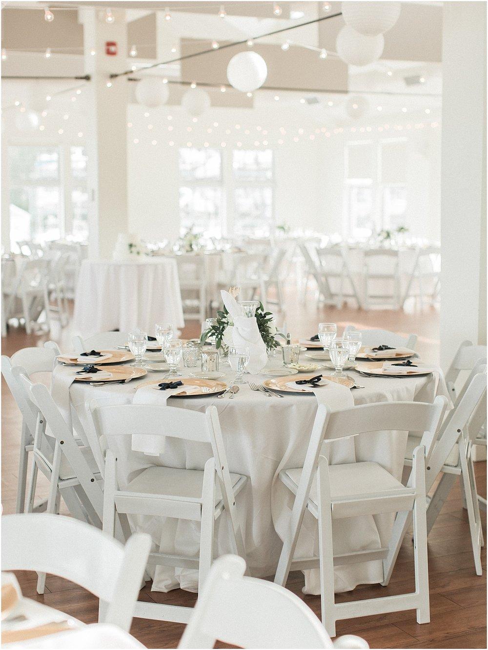 claire_gordon_duxbury_bay_maritime_school_beach_dock_powder_point_bridge_cape_cod_boston_wedding_photographer_meredith_jane_photography_photo_0603.jpg