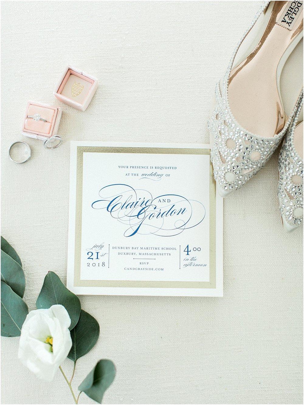 claire_gordon_duxbury_bay_maritime_school_beach_dock_powder_point_bridge_cape_cod_boston_wedding_photographer_meredith_jane_photography_photo_0615.jpg