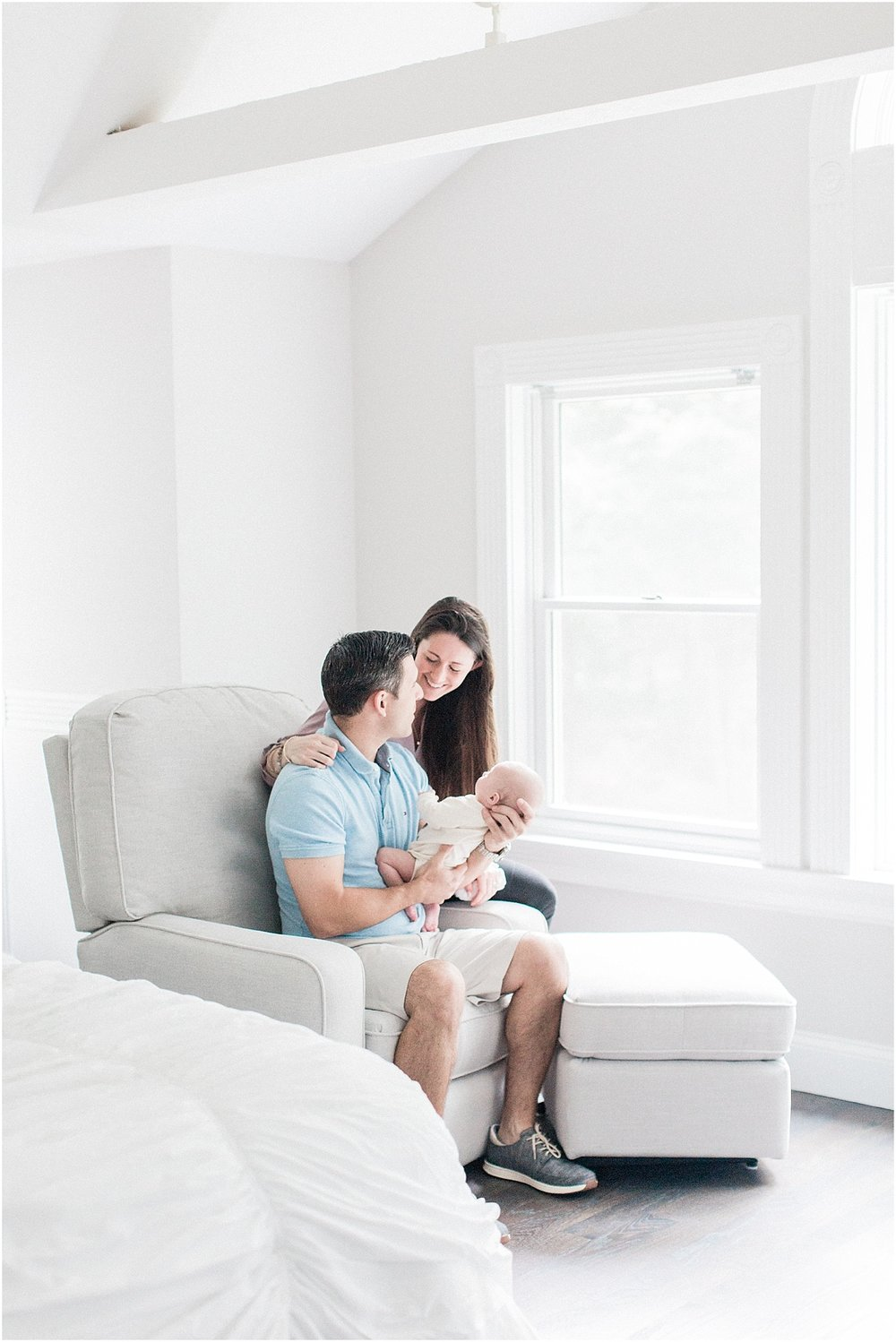 mia_jane_matt_brittany_newborn_lifestyle_neautral_gray_home_shoot_cape_cod_boston_wedding_photographer_meredith_jane_photography_photo_0625.jpg