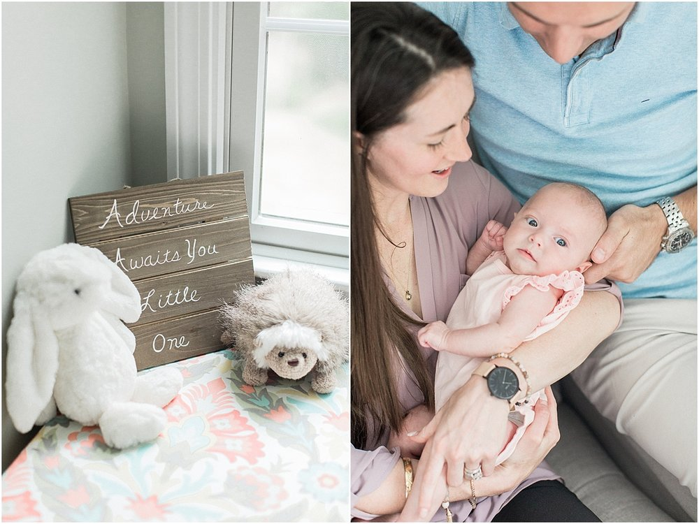 mia_jane_matt_brittany_newborn_lifestyle_neautral_gray_home_shoot_cape_cod_boston_wedding_photographer_meredith_jane_photography_photo_0635.jpg