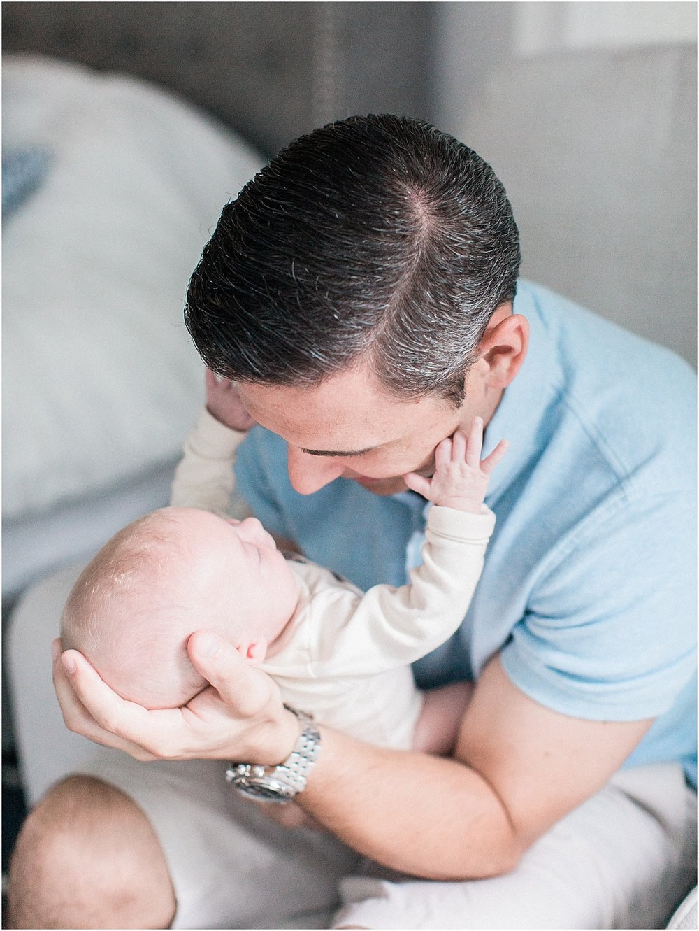 mia_jane_matt_brittany_newborn_lifestyle_neautral_gray_home_shoot_cape_cod_boston_wedding_photographer_meredith_jane_photography_photo_0642.jpg