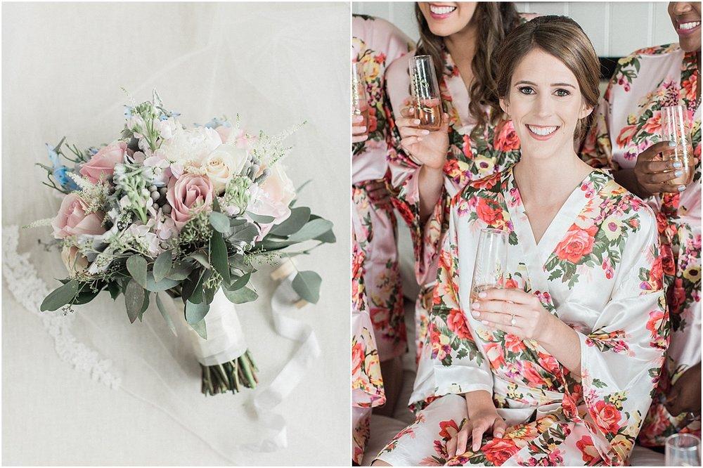 kelly_zach_cruisport_gloucester_ma_bass_rocks_cape_cod_boston_wedding_photographer_meredith_jane_photography_photo_0646.jpg
