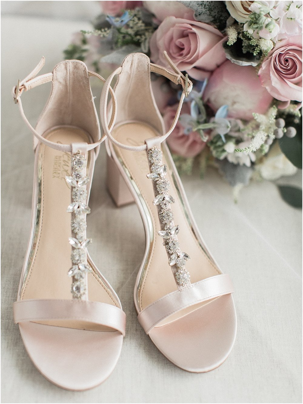 kelly_zach_cruisport_gloucester_ma_bass_rocks_cape_cod_boston_wedding_photographer_meredith_jane_photography_photo_0645.jpg