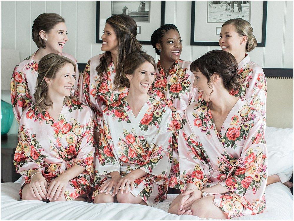 kelly_zach_cruisport_gloucester_ma_bass_rocks_cape_cod_boston_wedding_photographer_meredith_jane_photography_photo_0647.jpg