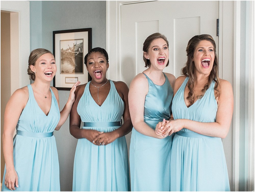 kelly_zach_cruisport_gloucester_ma_bass_rocks_cape_cod_boston_wedding_photographer_meredith_jane_photography_photo_0654.jpg