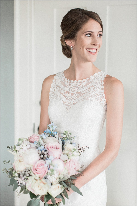 kelly_zach_cruisport_gloucester_ma_bass_rocks_cape_cod_boston_wedding_photographer_meredith_jane_photography_photo_0653.jpg