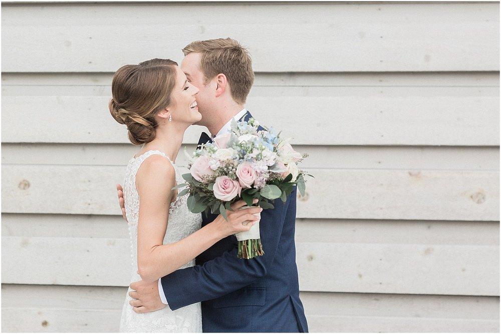 kelly_zach_cruisport_gloucester_ma_bass_rocks_cape_cod_boston_wedding_photographer_meredith_jane_photography_photo_0658.jpg