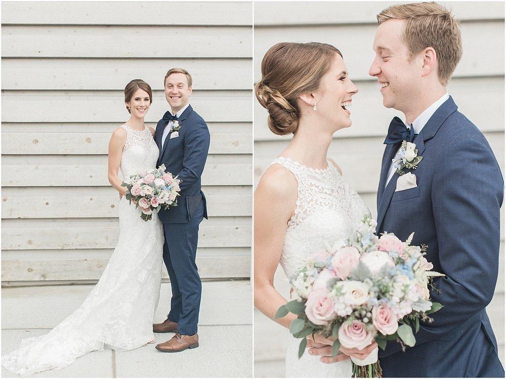 kelly_zach_cruisport_gloucester_ma_bass_rocks_cape_cod_boston_wedding_photographer_meredith_jane_photography_photo_0659.jpg