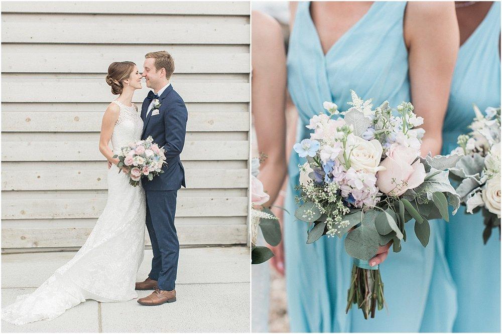 kelly_zach_cruisport_gloucester_ma_bass_rocks_cape_cod_boston_wedding_photographer_meredith_jane_photography_photo_0661.jpg