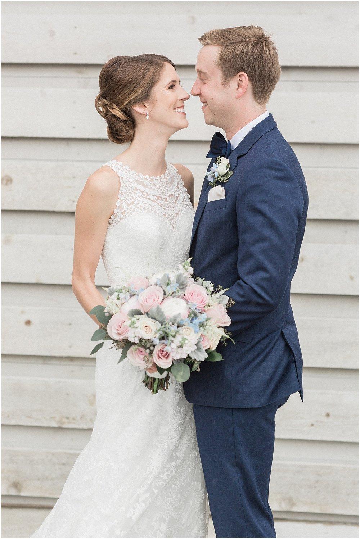 kelly_zach_cruisport_gloucester_ma_bass_rocks_cape_cod_boston_wedding_photographer_meredith_jane_photography_photo_0660.jpg