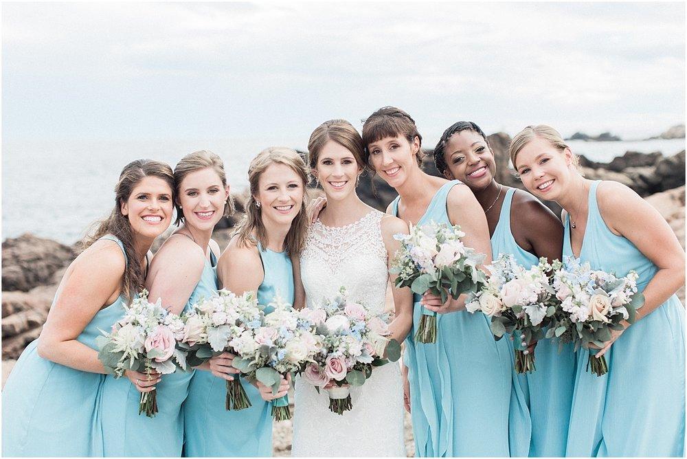 kelly_zach_cruisport_gloucester_ma_bass_rocks_cape_cod_boston_wedding_photographer_meredith_jane_photography_photo_0663.jpg