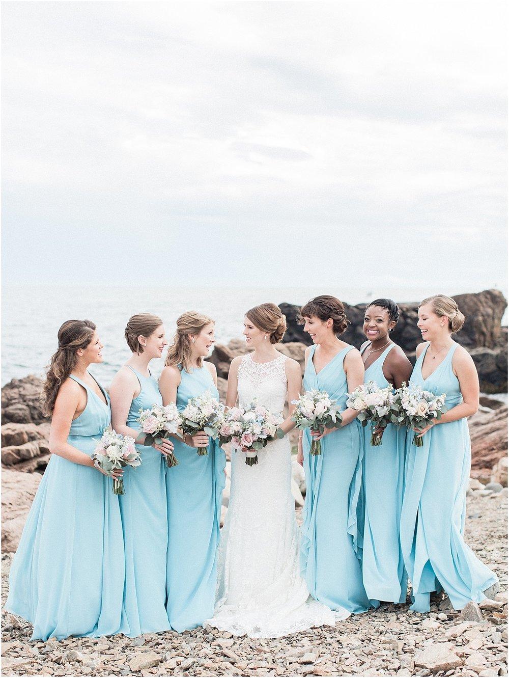 kelly_zach_cruisport_gloucester_ma_bass_rocks_cape_cod_boston_wedding_photographer_meredith_jane_photography_photo_0662.jpg