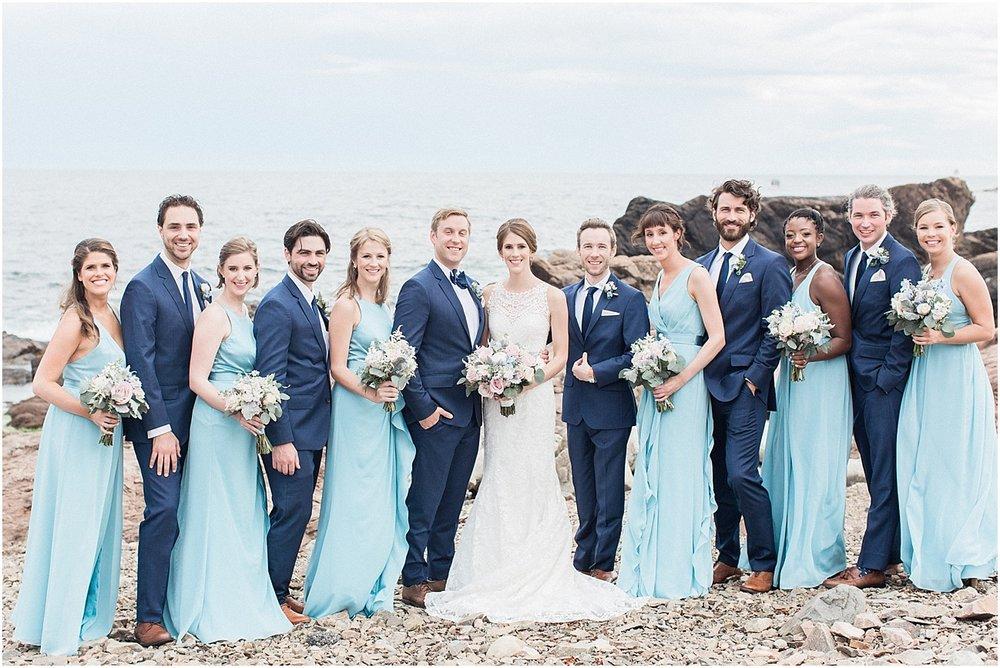 kelly_zach_cruisport_gloucester_ma_bass_rocks_cape_cod_boston_wedding_photographer_meredith_jane_photography_photo_0665.jpg