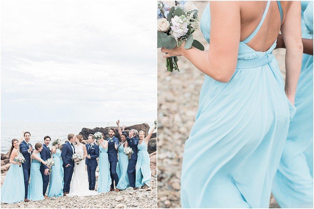 kelly_zach_cruisport_gloucester_ma_bass_rocks_cape_cod_boston_wedding_photographer_meredith_jane_photography_photo_0666.jpg