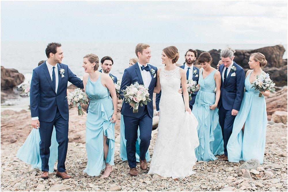 kelly_zach_cruisport_gloucester_ma_bass_rocks_cape_cod_boston_wedding_photographer_meredith_jane_photography_photo_0668.jpg
