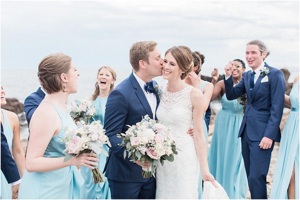 kelly_zach_cruisport_gloucester_ma_bass_rocks_cape_cod_boston_wedding_photographer_meredith_jane_photography_photo_0670.jpg