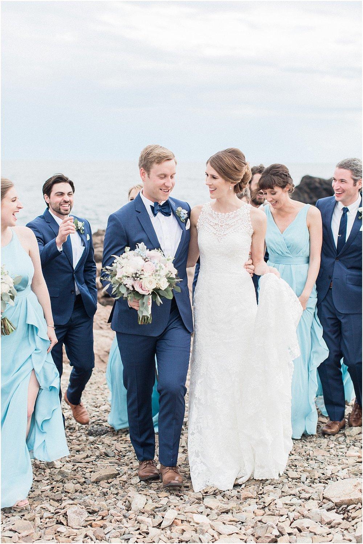 kelly_zach_cruisport_gloucester_ma_bass_rocks_cape_cod_boston_wedding_photographer_meredith_jane_photography_photo_0669.jpg