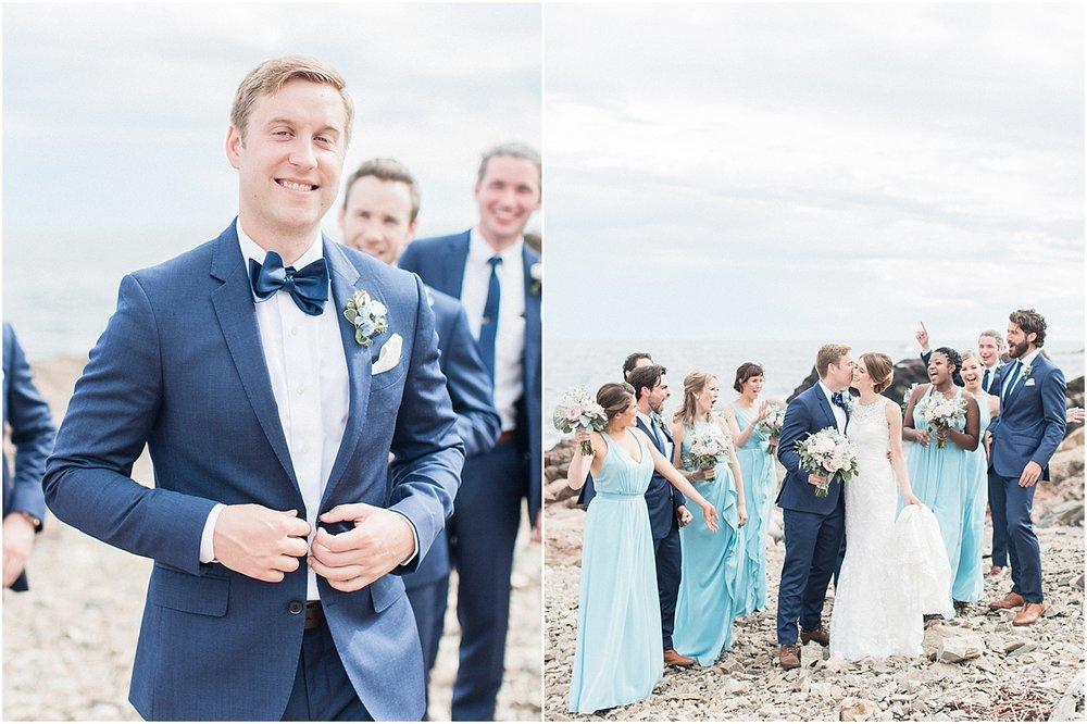 kelly_zach_cruisport_gloucester_ma_bass_rocks_cape_cod_boston_wedding_photographer_meredith_jane_photography_photo_0671.jpg