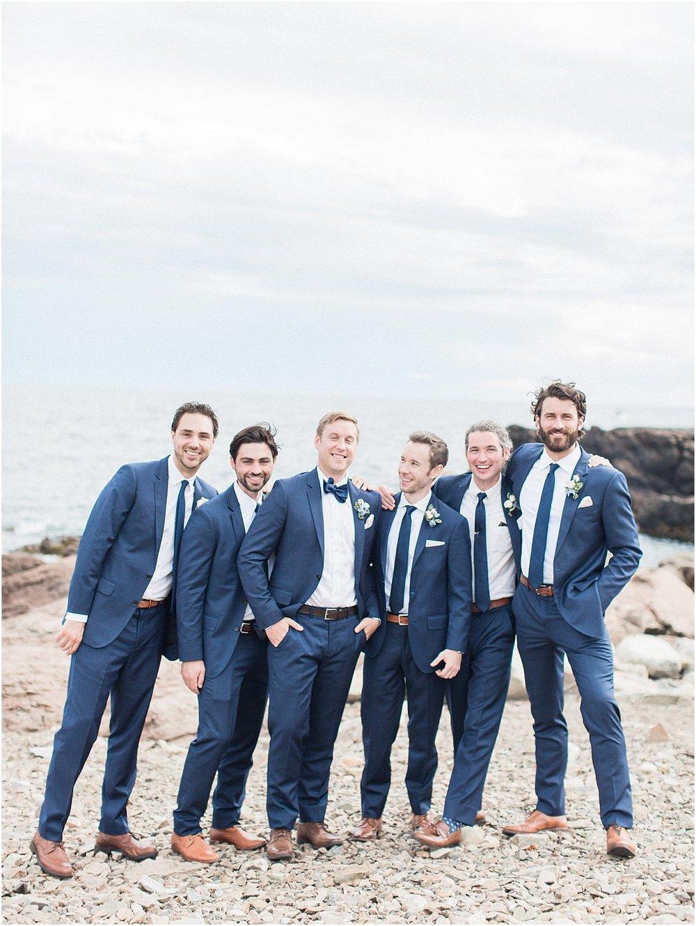 kelly_zach_cruisport_gloucester_ma_bass_rocks_cape_cod_boston_wedding_photographer_meredith_jane_photography_photo_0672.jpg