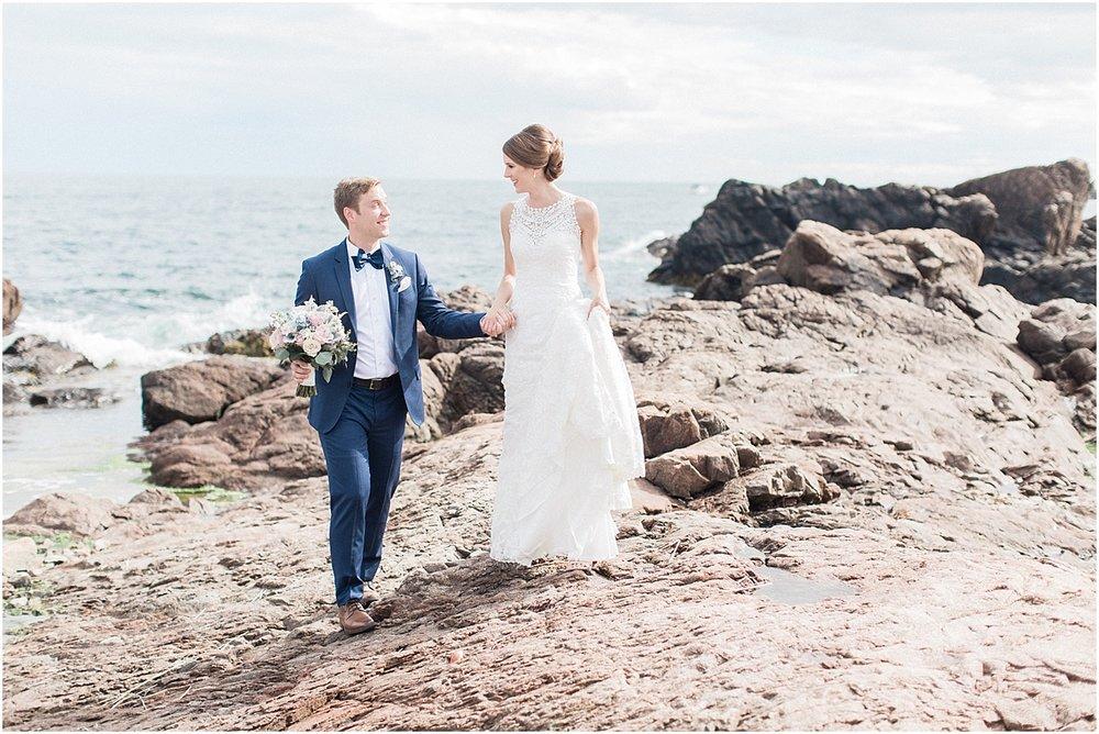 kelly_zach_cruisport_gloucester_ma_bass_rocks_cape_cod_boston_wedding_photographer_meredith_jane_photography_photo_0673.jpg