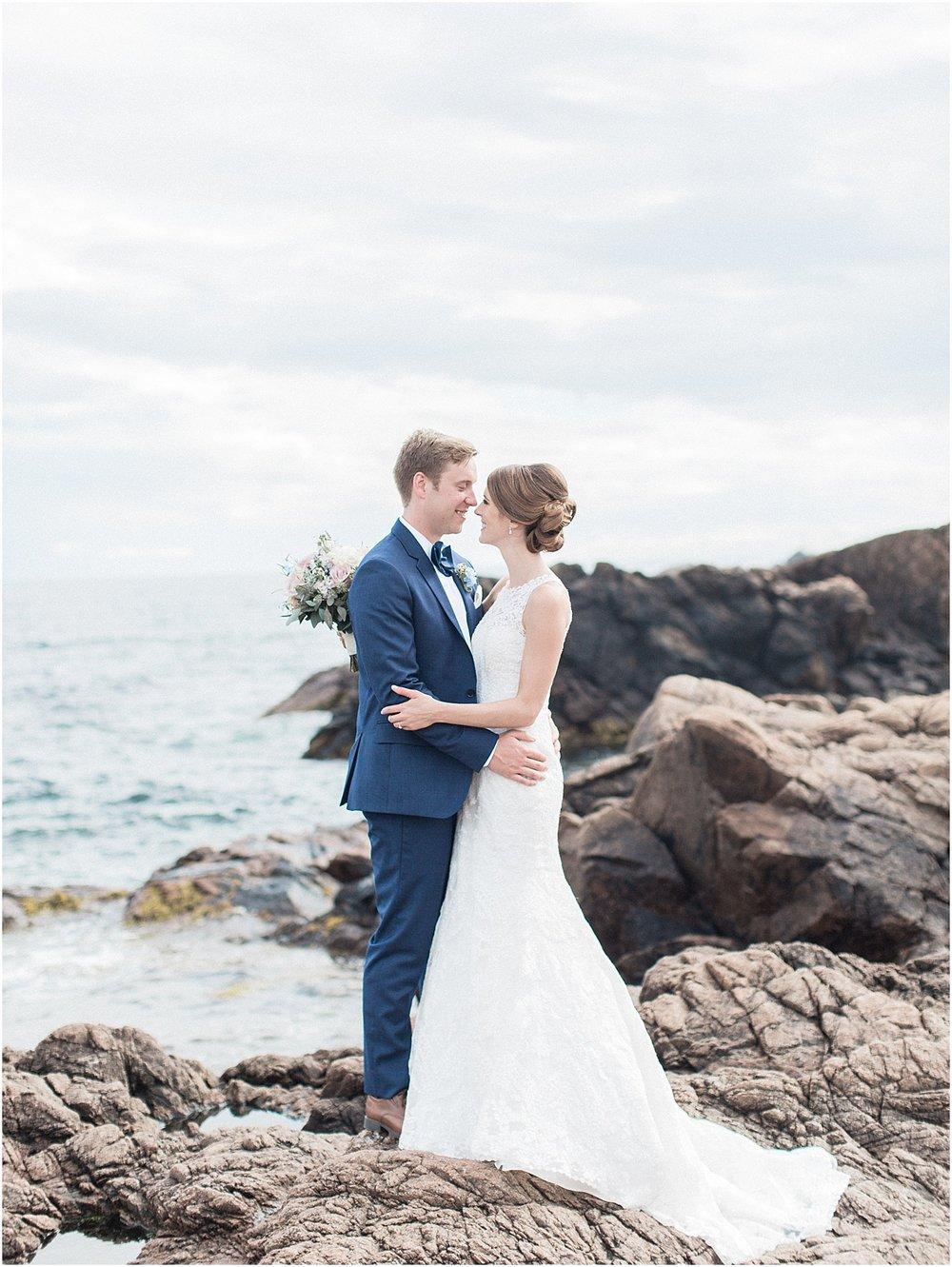 kelly_zach_cruisport_gloucester_ma_bass_rocks_cape_cod_boston_wedding_photographer_meredith_jane_photography_photo_0675.jpg