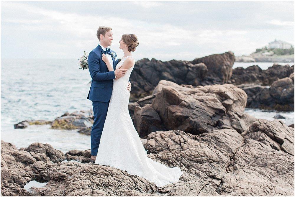 kelly_zach_cruisport_gloucester_ma_bass_rocks_cape_cod_boston_wedding_photographer_meredith_jane_photography_photo_0676.jpg