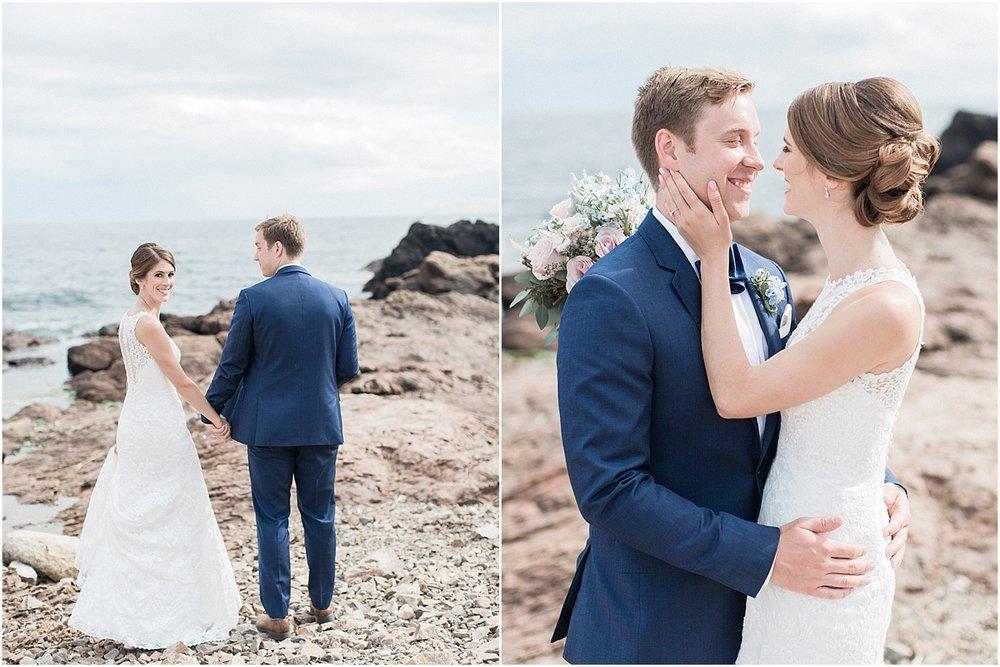 kelly_zach_cruisport_gloucester_ma_bass_rocks_cape_cod_boston_wedding_photographer_meredith_jane_photography_photo_0679.jpg