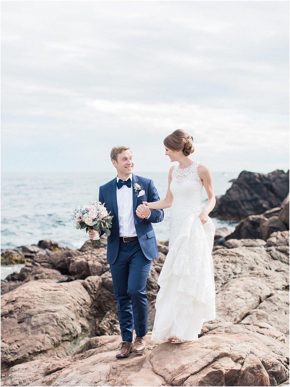 kelly_zach_cruisport_gloucester_ma_bass_rocks_cape_cod_boston_wedding_photographer_meredith_jane_photography_photo_0678.jpg