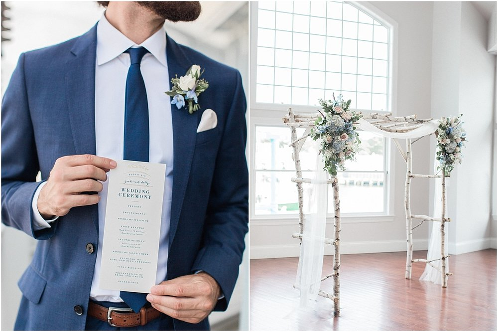 kelly_zach_cruisport_gloucester_ma_bass_rocks_cape_cod_boston_wedding_photographer_meredith_jane_photography_photo_0683.jpg