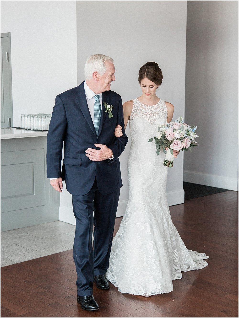 kelly_zach_cruisport_gloucester_ma_bass_rocks_cape_cod_boston_wedding_photographer_meredith_jane_photography_photo_0684.jpg