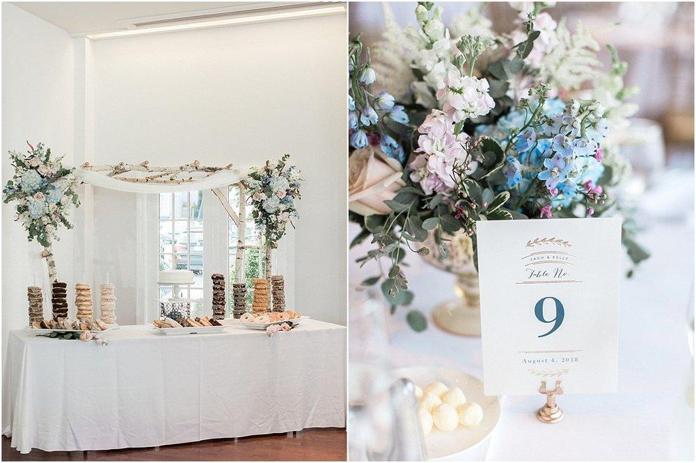 kelly_zach_cruisport_gloucester_ma_bass_rocks_cape_cod_boston_wedding_photographer_meredith_jane_photography_photo_0686.jpg