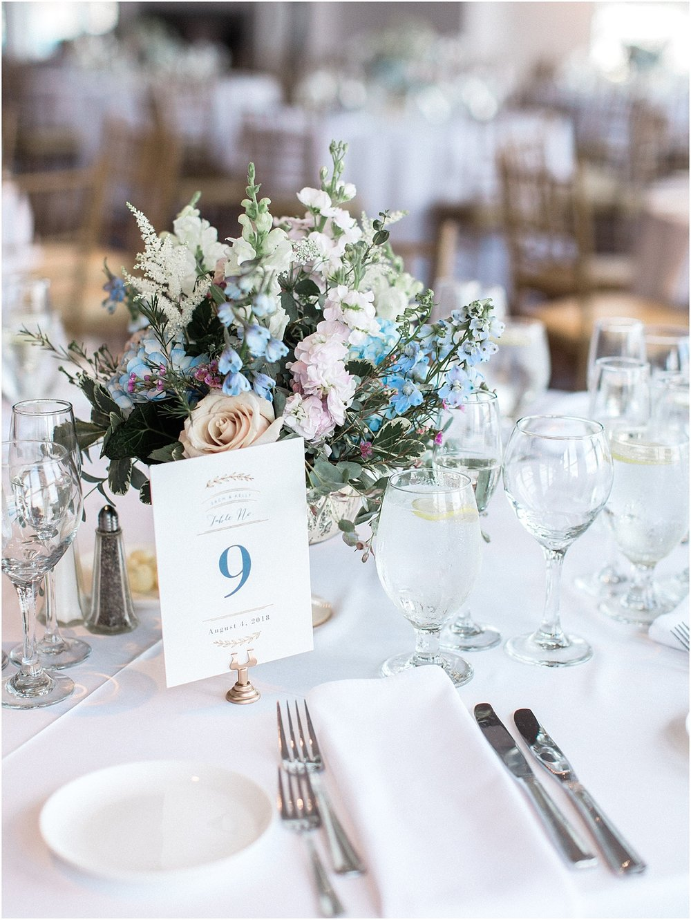 kelly_zach_cruisport_gloucester_ma_bass_rocks_cape_cod_boston_wedding_photographer_meredith_jane_photography_photo_0688.jpg