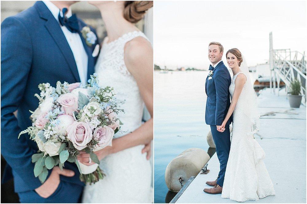 kelly_zach_cruisport_gloucester_ma_bass_rocks_cape_cod_boston_wedding_photographer_meredith_jane_photography_photo_0691.jpg