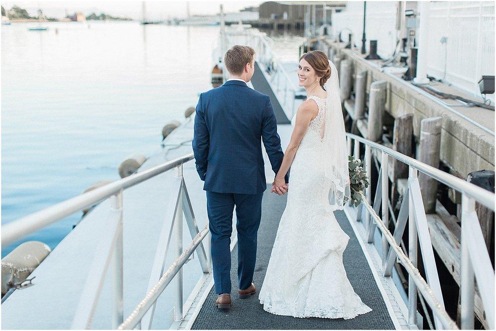 kelly_zach_cruisport_gloucester_ma_bass_rocks_cape_cod_boston_wedding_photographer_meredith_jane_photography_photo_0693.jpg