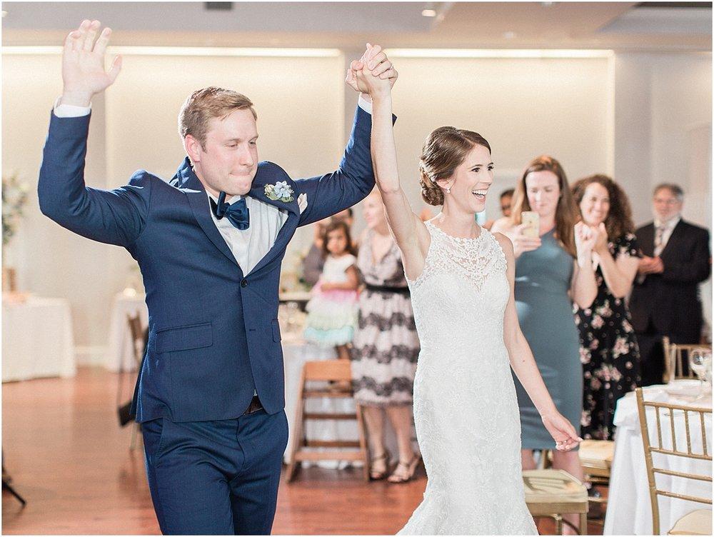 kelly_zach_cruisport_gloucester_ma_bass_rocks_cape_cod_boston_wedding_photographer_meredith_jane_photography_photo_0694.jpg