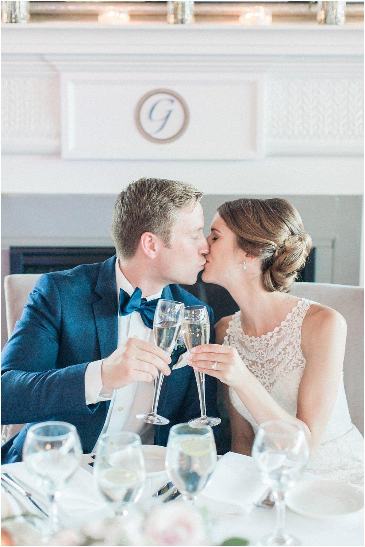 kelly_zach_cruisport_gloucester_ma_bass_rocks_cape_cod_boston_wedding_photographer_meredith_jane_photography_photo_0696.jpg