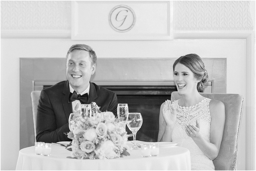 kelly_zach_cruisport_gloucester_ma_bass_rocks_cape_cod_boston_wedding_photographer_meredith_jane_photography_photo_0697.jpg