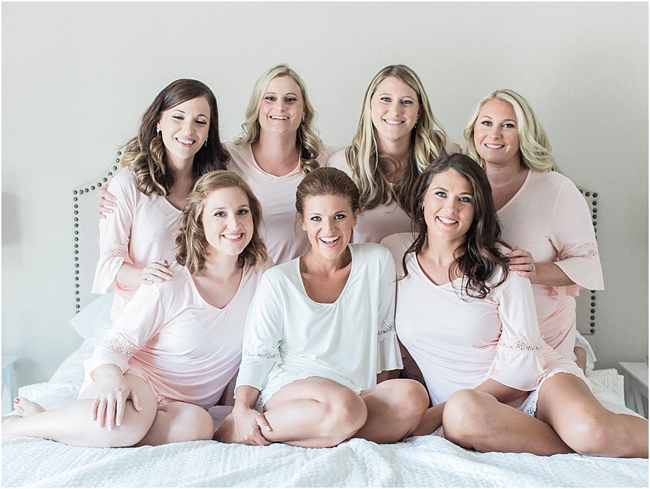 kyndra_matt_newport_beach_house_rhode_island_striped_bridesmaids_dresses_cape_cod_boston_wedding_photographer_Meredith_Jane_Photography_photo_0183.jpg