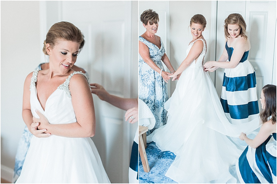 kyndra_matt_newport_beach_house_rhode_island_striped_bridesmaids_dresses_cape_cod_boston_wedding_photographer_Meredith_Jane_Photography_photo_0187.jpg
