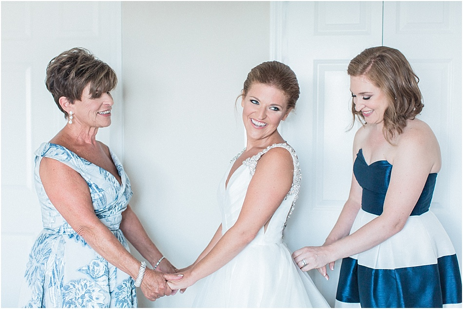kyndra_matt_newport_beach_house_rhode_island_striped_bridesmaids_dresses_cape_cod_boston_wedding_photographer_Meredith_Jane_Photography_photo_0189.jpg