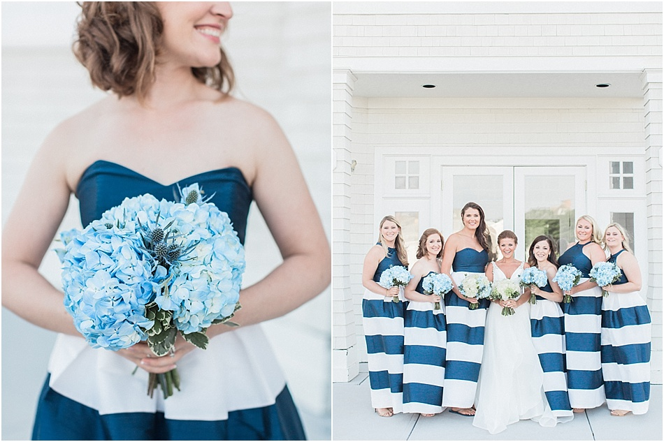kyndra_matt_newport_beach_house_rhode_island_striped_bridesmaids_dresses_cape_cod_boston_wedding_photographer_Meredith_Jane_Photography_photo_0194.jpg