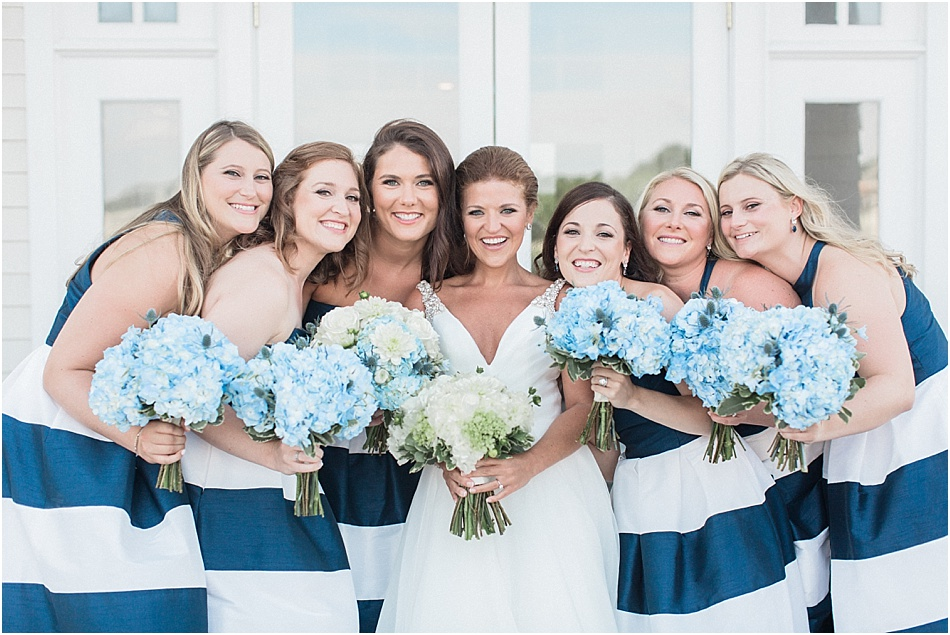 kyndra_matt_newport_beach_house_rhode_island_striped_bridesmaids_dresses_cape_cod_boston_wedding_photographer_Meredith_Jane_Photography_photo_0195.jpg