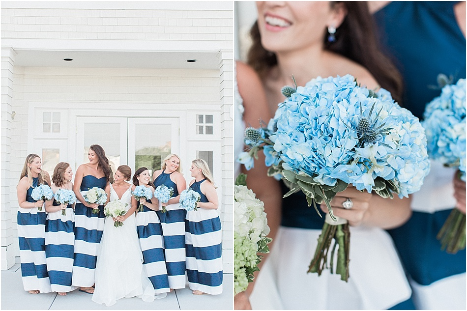 kyndra_matt_newport_beach_house_rhode_island_striped_bridesmaids_dresses_cape_cod_boston_wedding_photographer_Meredith_Jane_Photography_photo_0197.jpg