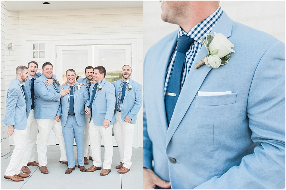 kyndra_matt_newport_beach_house_rhode_island_striped_bridesmaids_dresses_cape_cod_boston_wedding_photographer_Meredith_Jane_Photography_photo_0200.jpg