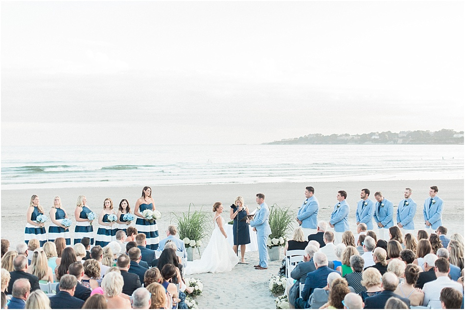 kyndra_matt_newport_beach_house_rhode_island_striped_bridesmaids_dresses_cape_cod_boston_wedding_photographer_Meredith_Jane_Photography_photo_0206.jpg