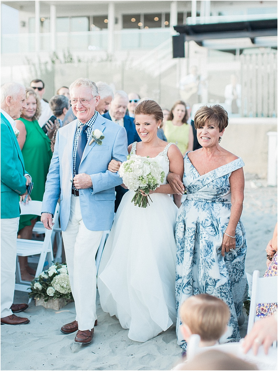 kyndra_matt_newport_beach_house_rhode_island_striped_bridesmaids_dresses_cape_cod_boston_wedding_photographer_Meredith_Jane_Photography_photo_0205.jpg