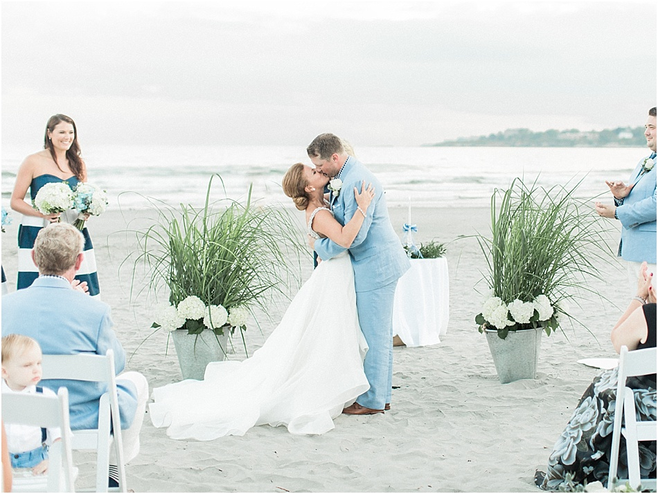 kyndra_matt_newport_beach_house_rhode_island_striped_bridesmaids_dresses_cape_cod_boston_wedding_photographer_Meredith_Jane_Photography_photo_0208.jpg