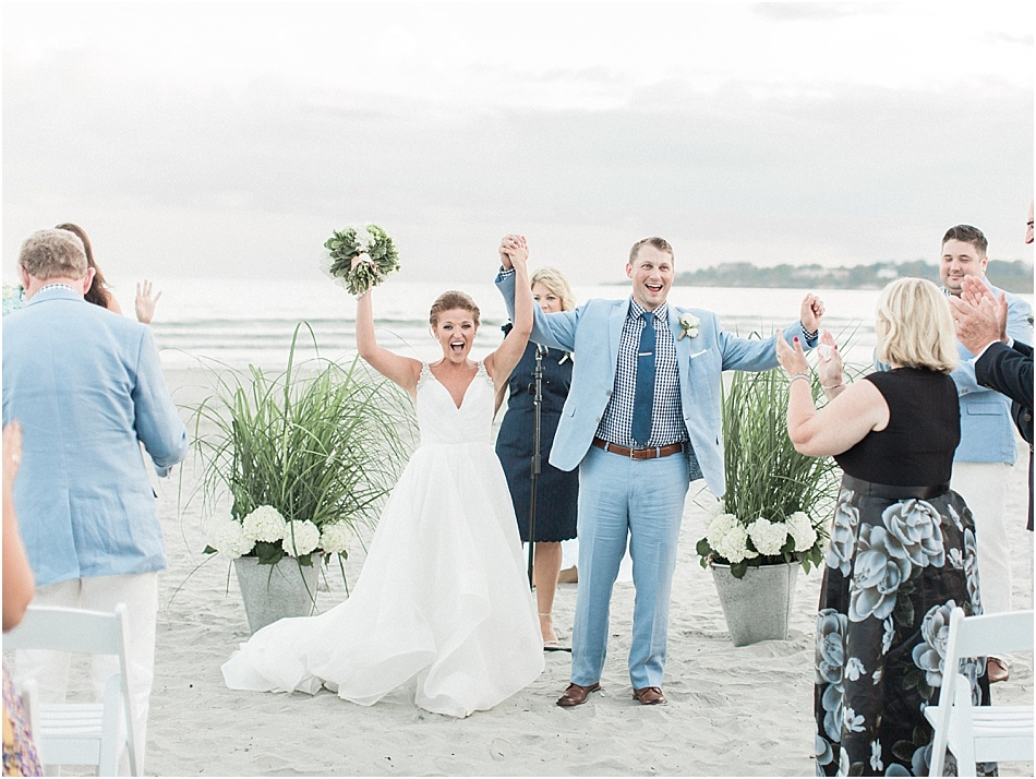 kyndra_matt_newport_beach_house_rhode_island_striped_bridesmaids_dresses_cape_cod_boston_wedding_photographer_Meredith_Jane_Photography_photo_0209.jpg