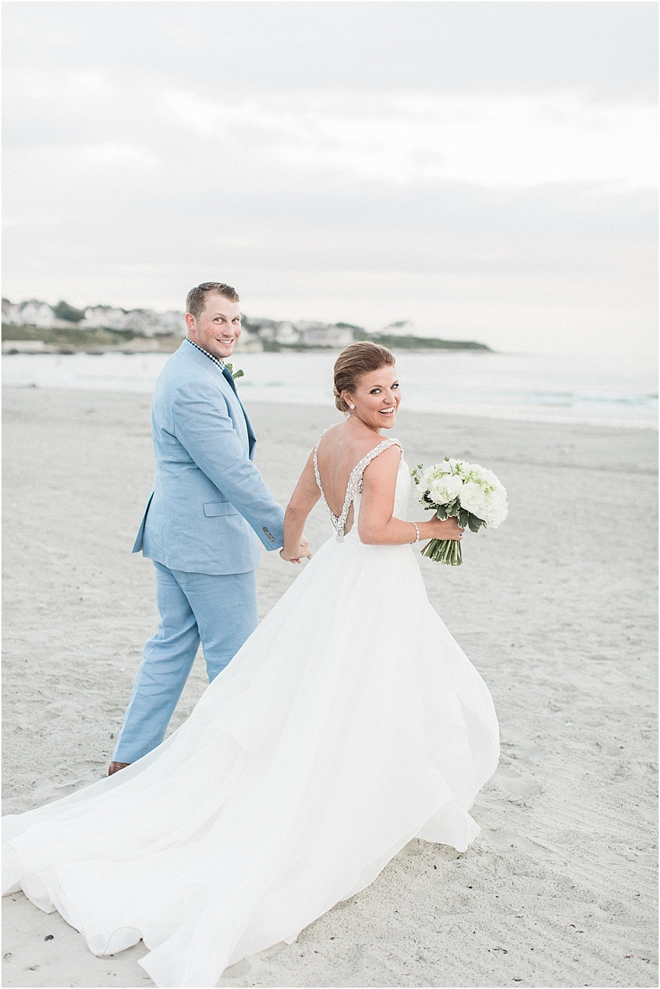 kyndra_matt_newport_beach_house_rhode_island_striped_bridesmaids_dresses_cape_cod_boston_wedding_photographer_Meredith_Jane_Photography_photo_0210.jpg